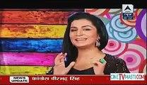 Jodha Akbar 22nd July 2015 - Serial Jodha Akbar Ka Aakhri Shoot