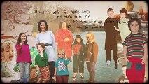 Lukas Graham - 7 Years (Music Lyrics)