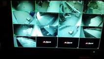İzmir IP Kamera Sistemi, IP Kamera Sistemleri İzmir