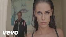 Jessica Lowndes - Deja Vu (Remix)
