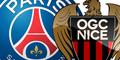 Comment prépare-t-on City avec ce match de Nice ?