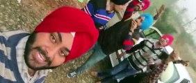 Affair Full Video Song HD Elly Mangat 2016- New Punjabi Songs