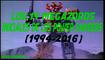 Los 19 Megazords Iniciales de los Power Rangers (1994-2016) -NGEX Supremo.