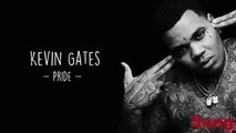 Kevin Gates Strokin Lyrics - video dailymotion