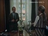 série Tv - Aux Frontières du Possible - Saison 1 - épisode 5 - L'Homme radar