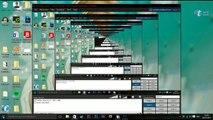 How To Enable Cortana On Windows 10 | Tech Talk Roundup: Windows 10