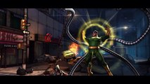 Marvel: Avengers Alliance 2 - Official Trailer