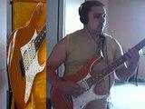 Petite impro guitare (2).avi