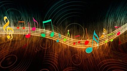 Qué significa soñar con musica - Sueño Significado