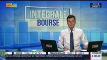"""Mouvements sur les marches obligataires: """"L'ensemble des taux ont assez significativement baissé"""" au premier trimestre, Thierry Sarles - 31/03"""