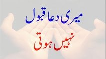ayat karima Solve all your problems using Ayat E Kareema