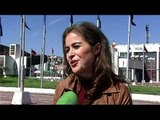 Ja nga se ndikohen emrat e të porsalindurve kosovarë - Top Channel Albania - News - Lajme