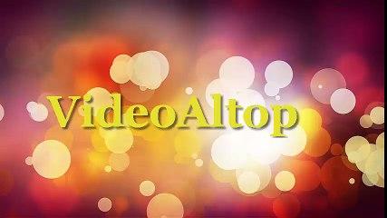 Dele Alli Skills And Goals Tottenham Hotspur 2016
