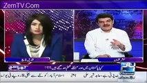 Qandeel Baloch Revealed Why She Offered Str ip Tea se for Afridi