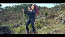 Baaz Aow Shahbaaz | 1st Teaser | Da Khahist Ka Qayamat Dy by Nazia Iqbal | Coming Soon