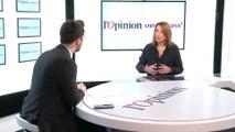 L'entrepreneur du jour, Hélène Saint-Loubert (Grenade&sparks)- Digital : « Une remise en question permanente »