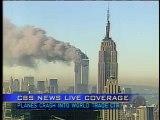 News CBS CBS 9, Washington, D.C. 27