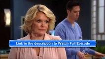 General Hospital March 31 2016 Full Episode P6 - GH 3-31-16 (3.31.2016)