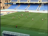 Ahmed Chagou Amazing Goal HD - KACM Marrakech 2-0 FAR Rabat - 31.03.2016