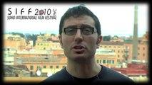Il Male Assoluto Promo for the Soho International Film Festival NYC 2010