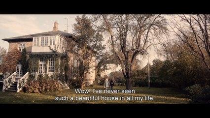 The Commune - Trailer