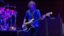 Foo Fighters Live at Lollapalooza Brazil 2012 Full Concert 7