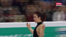 WC2016 	Ashley WAGNER SP