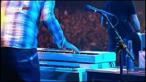 Foo Fighters Live at Lollapalooza Brazil 2012 Full Concert 24