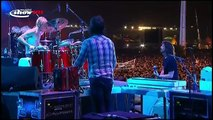 Foo Fighters Live at Lollapalooza Brazil 2012 Full Concert 25
