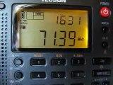 FM DX: Kanal Melodiya Voronezh Russia 71.39 MHz received in Germany (Sporadic-E 30 June 2012)