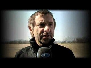 LAOAL1 hakt nach - Episode #9 - SV Mattersburg