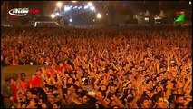 Foo Fighters Live at Lollapalooza Brazil 2012 Full Concert 44