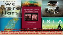 PDF  Indentured Labor Caribbean Sugar Chinese and Indian Migrants to the British West Indies Download Online