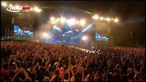 Foo Fighters Live at Lollapalooza Brazil 2012 Full Concert 55