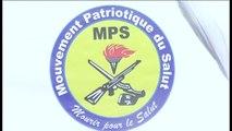 Tchad, Mobilisation pour la réélection du Président Idriss DEBY