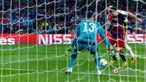 Veja os bastidores do Liga Espetacular Especial com a Taça da Champions League
