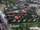 Erzurum da Ermenilerin Yaptığı Katliam  (CAN AKIN)