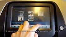 Cathay Pacific B777-300 Flight Experience: CX503 Osaka Kansai to Hong Kong