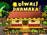 Diwali Rummy Card Game Tournament, Play & Win 15 Lakh Cash Prizes Online
