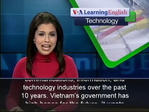 Malware Attacks Delaying Vietnam's Digital Dreams