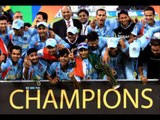 INDIA VS WEST INDIES - SEMI FINAL WORLD T20 2016  - SUPPORT TEAM INDIA TO WIN SEMI FINAL - highlights