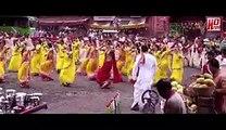 Aaj Unse Kehna Hai Full Video Song Prem Ratan Dhan Payo 2015 Female Version New Indian Songs - Dailymotion