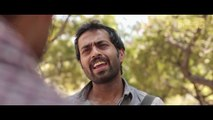 Thuru Love Story Tamil Short Film - video dailymotion