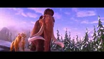 Ice Age: Collision Course (2016) # Animation,Adventure Trailer [HD]**
