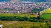 Severní Korea: Život v uzavřeném světě -dokument (www.Dokumenty.TV) cz / sk