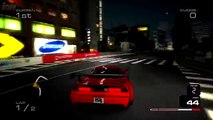 Project Gotham Racing 3 – XBOX 360 [Scaricare .torrent]