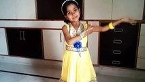 My Sweet Baby Girl loves Dancing - Cute baby dance videos