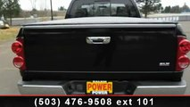2008 Dodge Ram 1500 - Power Buick GMC - Corvallis, OR 97330
