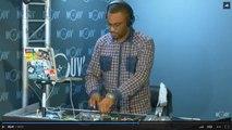 #WAKEUPMIX (01/04/2016) : Dj Khaled, Lil Wayne, Jeremih...