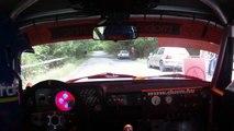 Traki Lada VFTS 2012 Vác Rallye - GY4
